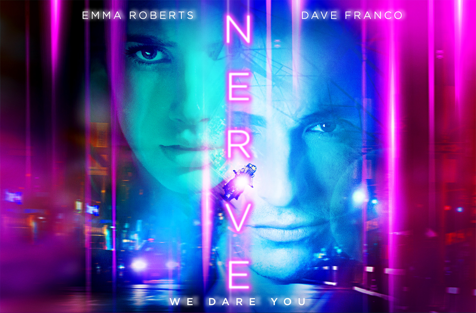 Image result for nerve